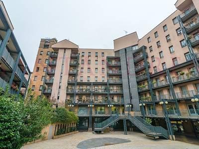 vendita-appartamento-milano-viale-monte-santo