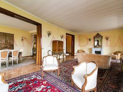 sale-apartment-milano-via-canova