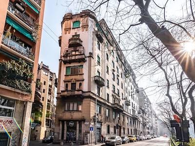 sale-apartment-milano-via-legnano