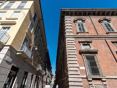 vendita-appartamento-milano-via-brera