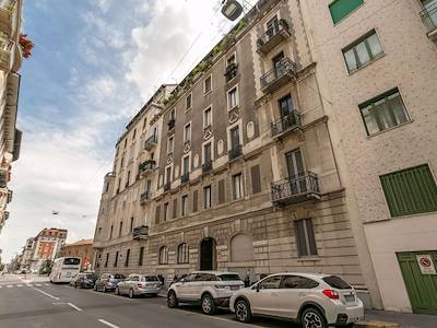 affitto-appartamento-milano-via-besana