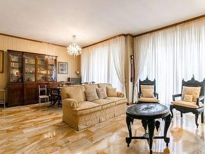 vendita-appartamento-milano-via-gian-carlo-castelbarco