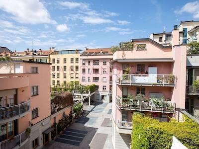 affitto-appartamento-milano-corso-san-gottardo