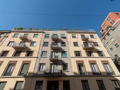 sale-apartment-milano-via-podgora