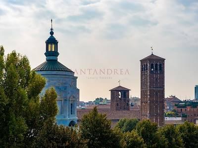 affitto-appartamento-milano-piazza-sant-ambrogio