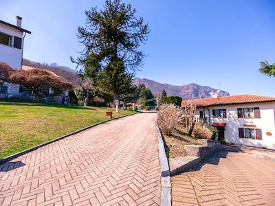 sale-villa-baveno-via-due-riviere