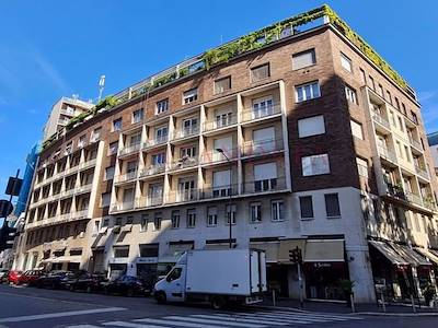 sale-apartment-milano-via-pirelli