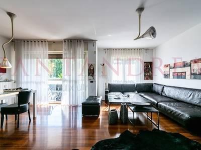 vendita-appartamento-milano-via-palatino