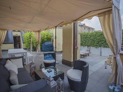 sale-attic-penthouse-milano-via-edoardo-chinotto