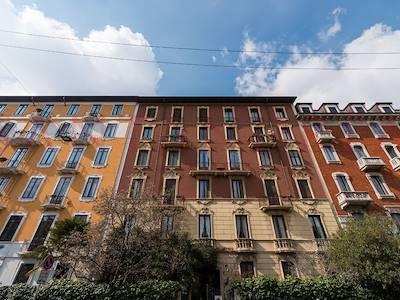 vendita-appartamento-milano-via-bianca-di-savoia