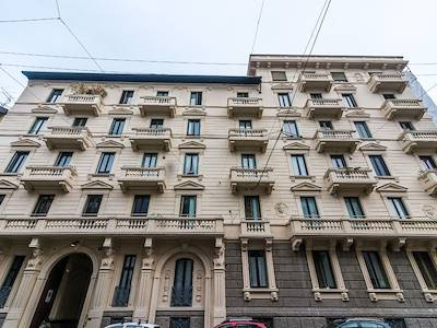 sale-apartment-milano-via-cosseria