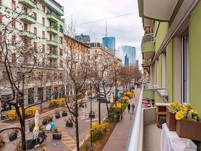 sale-apartment-milano-via-borsieri