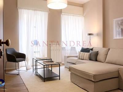vendita-appartamento-milano-via-volta