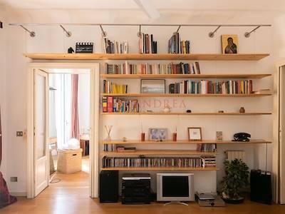 vendita-appartamento-milano-via-ponte-vetero