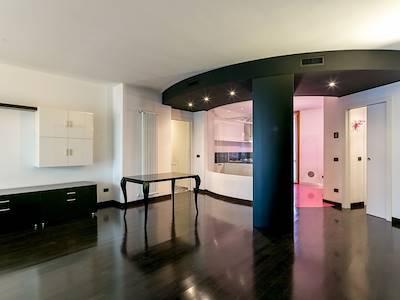 vendita-appartamento-milano-via-degli-aldobrandini