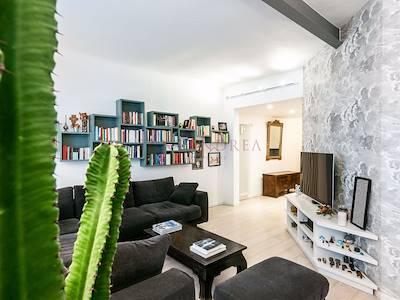sale-apartment-milano-via-procaccini