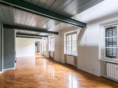 sale-apartment-milano-via-del-lauro