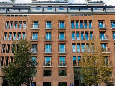 rent-apartment-milano-piazza-sant-ambrogio
