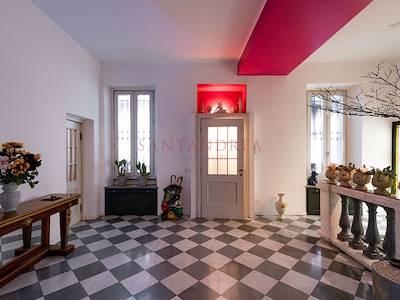 sale-apartment-milano-via-pietro-maroncelli