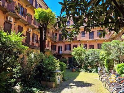 vendita-appartamento-milano-via-pietro-custodi