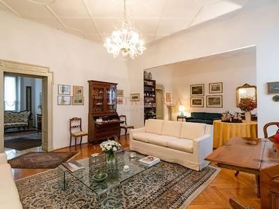 vendita-appartamento-milano-via-cosimo-del-fante