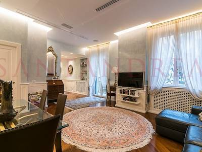 sale-apartment-milano-via-vincenzo-bellini