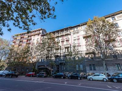 sale-apartment-milano-via-melzi-d-eril