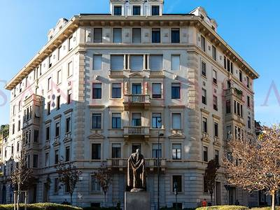 rent-office-milano-piazza-camillo-de-lellis