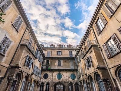 sale-apartment-milano-via-gioacchino-rossini
