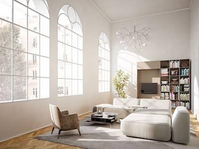 vendita-appartamento-roma-via-iv-novembre