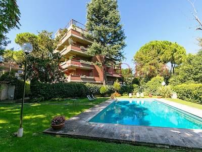 vendita-appartamento-roma-via-leone-dehon