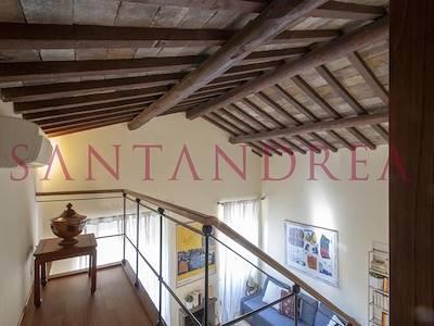 vendita-appartamento-roma-piazza-del-gesu