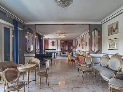 vendita-appartamento-roma-via-flaminia