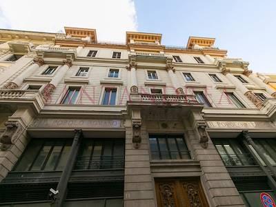 vendita-appartamento-roma-via-dei-due-macelli