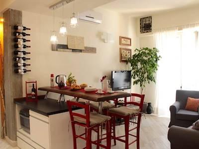 rent-apartment-roma-via-leonardo-bianchi