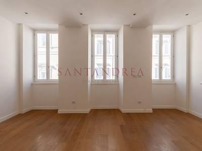 sale-apartment-roma-via-del-corso