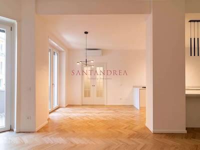 vendita-appartamento-roma-lungotevere-flaminio