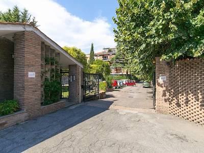 vendita-appartamento-roma-via-aurelia-antica