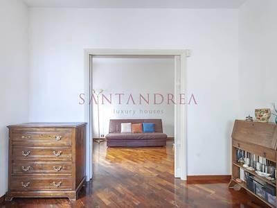 sale-apartment-roma-via-ippolito-pindemonte