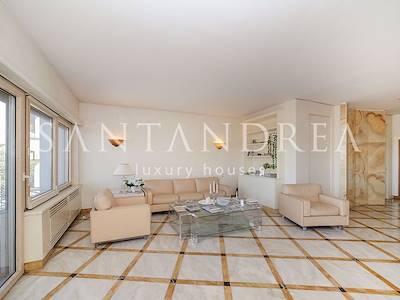vendita-appartamento-roma-via-archimede