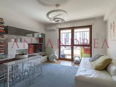 vendita-appartamento-roma-via-fernando-colombo