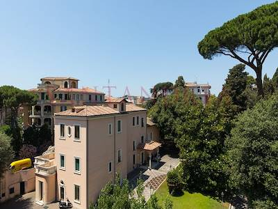 vendita-appartamento-roma-via-stoppani