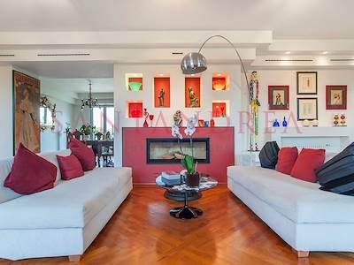 sale-apartment-roma-via-cristoforo-colombo