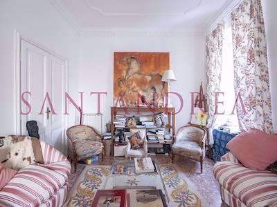 rent-apartment-roma-via-alberto-mario