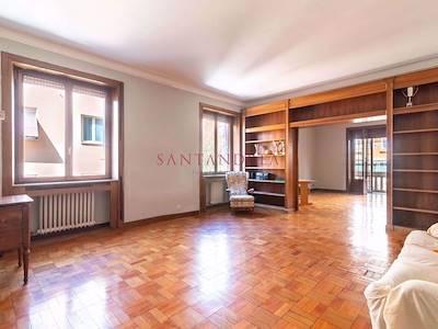 vendita-appartamento-roma-via-alberto-caroncini