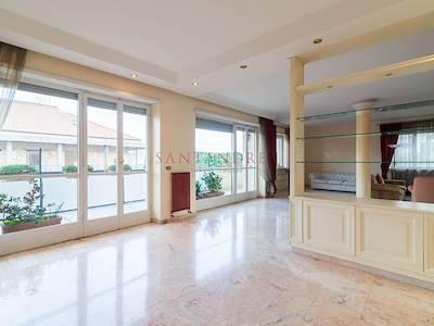rent-apartment-roma-via-francesco-saverio-nitti