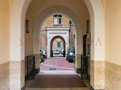 sale-apartment-roma-via-labicana