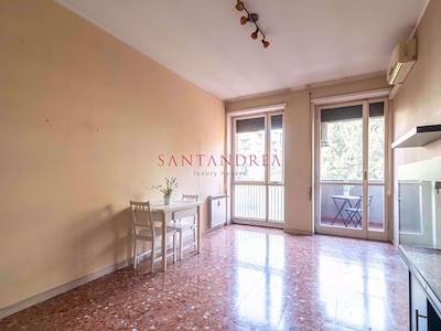 vendita-appartamento-roma-via-g-marconi
