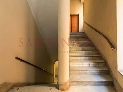 vendita-appartamento-roma-via-delle-tre-cannelle