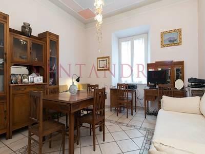 vendita-appartamento-roma-via-labicana